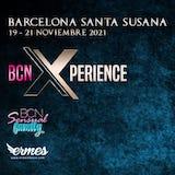 BCN Xperience Festival