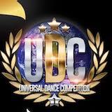 Universal Dance Congress