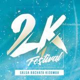 2K Festival