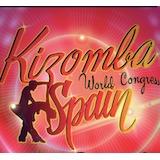 Kizomba Spain World Congress