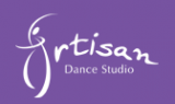 Artisan Dance Studio