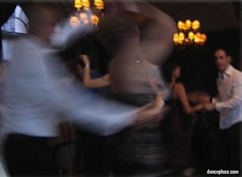 Baila Vancouver Dance School