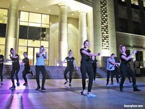 Dance Du Coeur Sugar Land Dance Studio