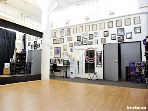 Royce Gallery