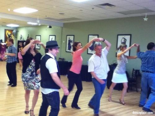 Dance Starz AZ