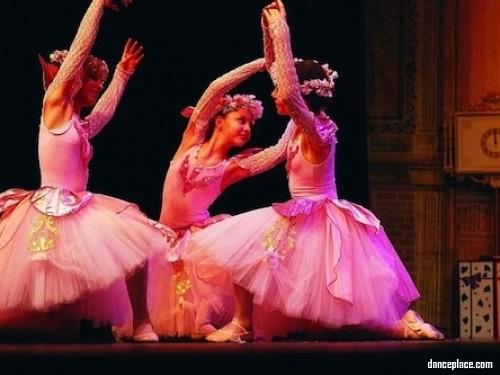 Brighton Ballet Theater