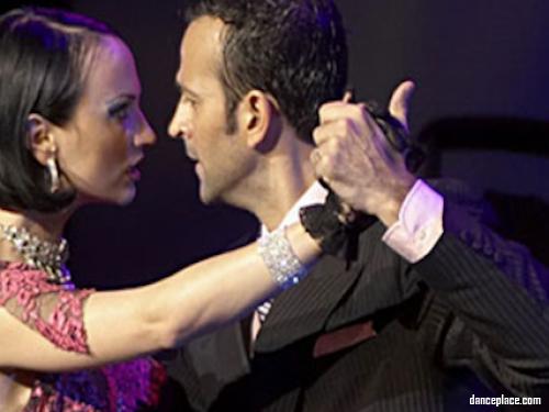 American Tango Institute