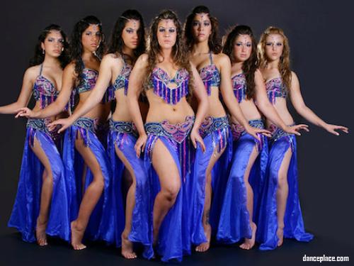 Aiza's Divas & Gurus