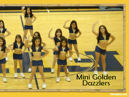 Spotlight Dance Academy-Miami, FL-United States