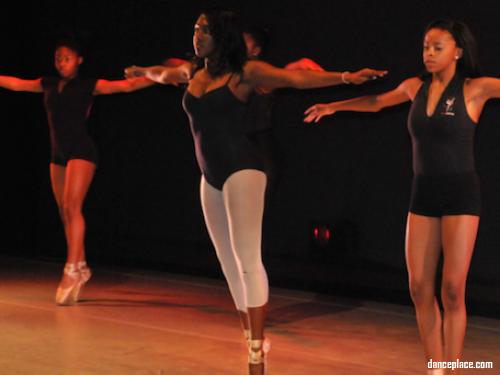 Diva Arts Dance Studio-Miami, FL-United States