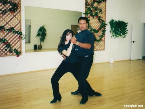 Strictly 4 Fun Dance School