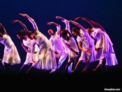 Adrenaline Dance Company-Miami, FL-United States