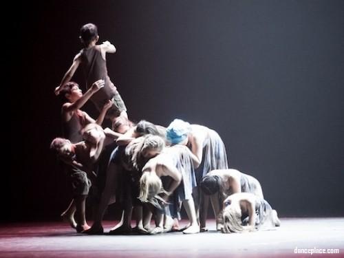 Hi-Def Dance Academy