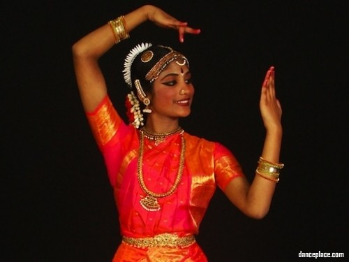 Kala Vandana Dance Center