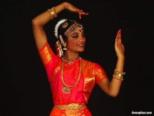 Kala Vandana Dance Center