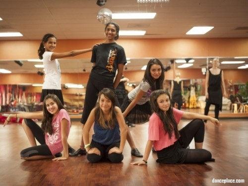 Bolero Dance Schools In Katy Tx United States Danceplace