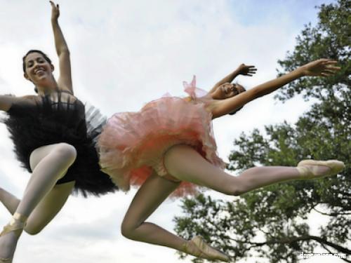 Intempo Dance