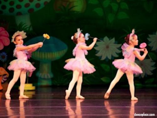 Dance Academy of Boca Raton