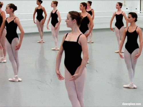 Boca Ballet Theatre Co