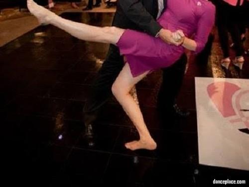 Fred Astaire Dance Studio Orange CT