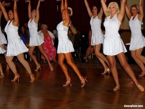 OC Dance Studio