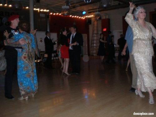 Dance Doctors East Valley