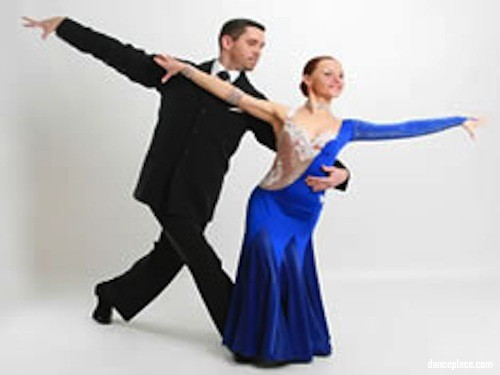 Fred Astaire Dance Studio of Raleigh