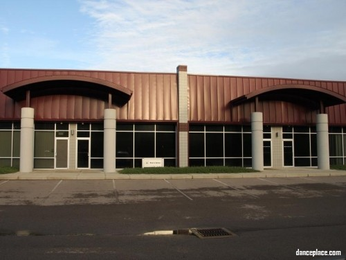 Miss Bridgette's Dance Studio & Theatre Company