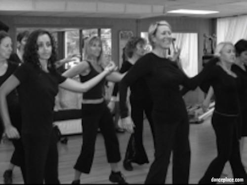 Atlantic Dance Academy