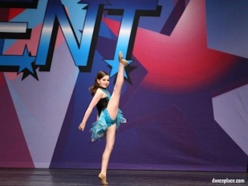 Artistic Edge Dance Center
