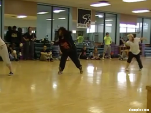 Troy Dance Studio