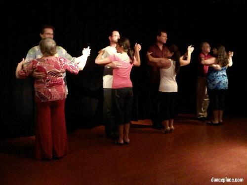Avenue56 Dance Studios