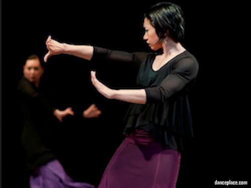 Pasion y Arte Flamenco