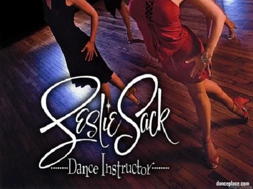 Leslie Sack Dance Studio