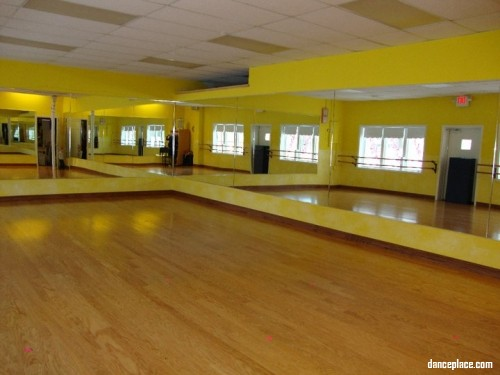 Shana's Dance Studio