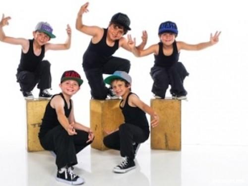 Studio 13 Dance