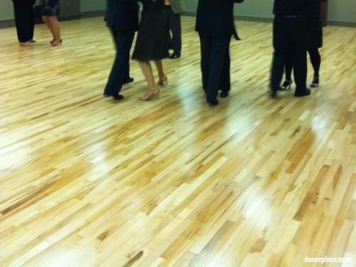 Regal Dance Clubs