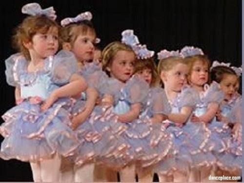 Atlantic Studios of Dance Education