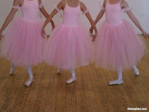 Lisette's Dance Studio
