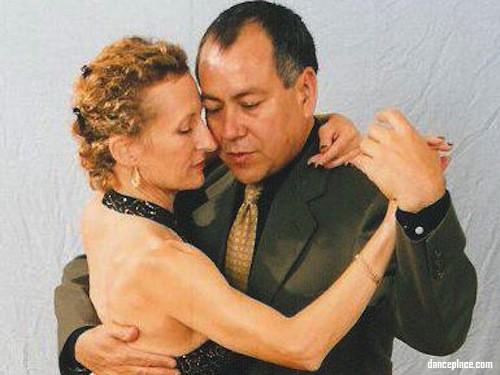 Tango Concepts- Argentine Tango Lessons