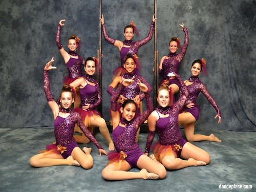 Seekonk Dance Center