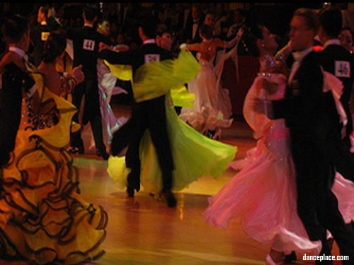 Silva Dance Academy