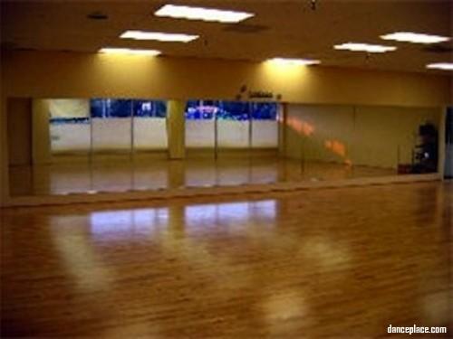 Studio Elan Dance