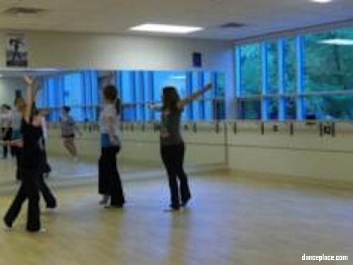 Ottawa Ballet School