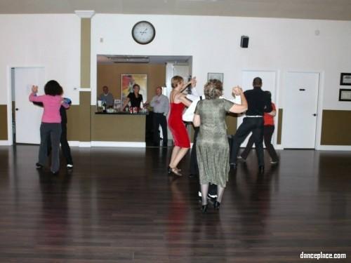 Arthur Murray Dance Studio Bloomington