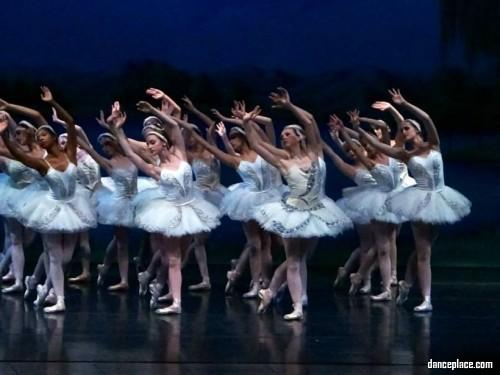 Pontecorvo Ballet Studios