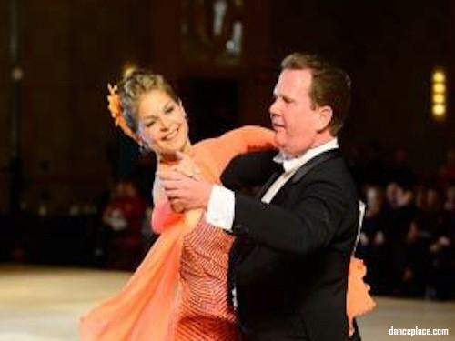 Ballroom Dance of NJ