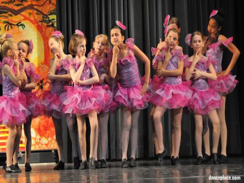 Loft School Of Art and Dance