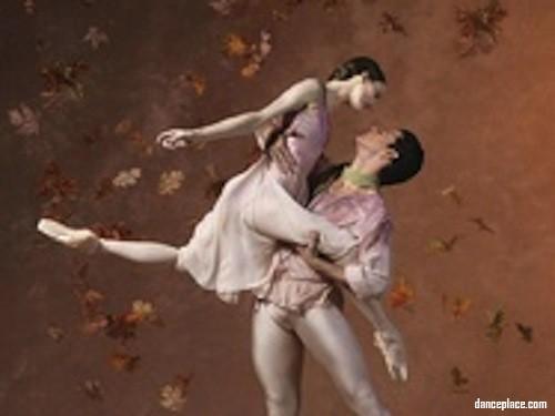 Belle Ballet