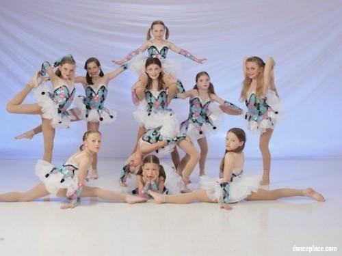 Studio Expression Danse